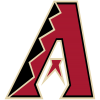 Arizona Diamondbacks Streams