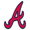 Atlanta Braves Streams