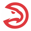 Atlanta Hawks Streams