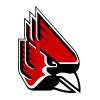 BALL STATE Streams