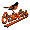 Baltimore Orioles Streams