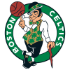 Boston Celtics Streams