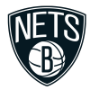 Brooklyn Nets Streams