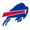 Buffalo Bills Streams