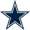 Dallas Cowboys Streams