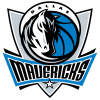 Dallas Mavericks Streams