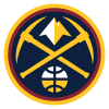 Denver Nuggets Streams