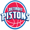 Detroit Pistons Streams