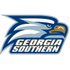 GEORGIA SOUTHERN Streams