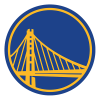 Golden State Warriors Streams