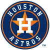 Houston Astros Streams