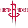 Houston Rockets Streams