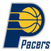 Indiana Pacers Streams