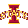 IOWA STATE Streams