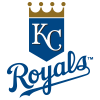 Kansas City Royals Streams
