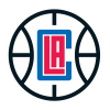 Los Angeles Clippers Streams