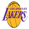 Los Angeles Lakers Streams