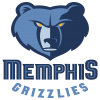 Memphis Grizzlies Streams