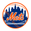 New York Mets Streams