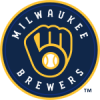 Milwaukee Brewers Streams