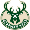 Milwaukee Bucks Streams