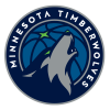 Minnesota Timberwolves Streams