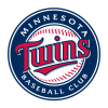Minnesota Twins Streams