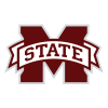 MISSISSIPPI STATE Streams