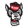 NC STATE Streams