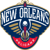 New Orleans Pelicans Streams
