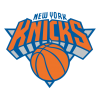 New York Knicks Streams
