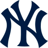 New York Yankees Streams