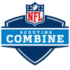 NFL Scouthing Streams