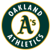 Oakland Athletics Streams