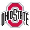 OHIO STATE Streams