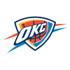 Oklahoma City Thunder Streams