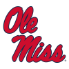 OLE MISS Streams