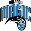 Orlando Magic Streams