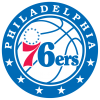 Philadelphia 76ers Streams