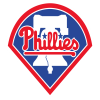 Philadelphia Phillies Streams