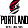 Portland Trail Blazers Streams