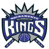 Sacramento Kings Streams