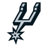 San Antonio Spurs Streams