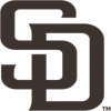 San Diego Padres Streams