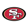 San Francisco 49ers Streams