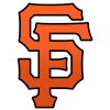 San Francisco Giants Streams