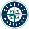 Seattle Mariners Streams