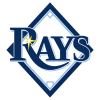 Tampa Bay Rays Streams
