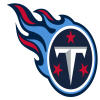 Tennessee Titans Streams