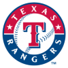 Texas Rangers Streams